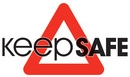 KeepSafe products
