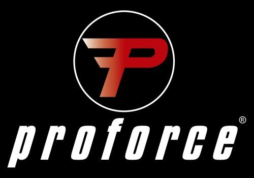 Proforce