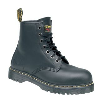 Other Safety Boots