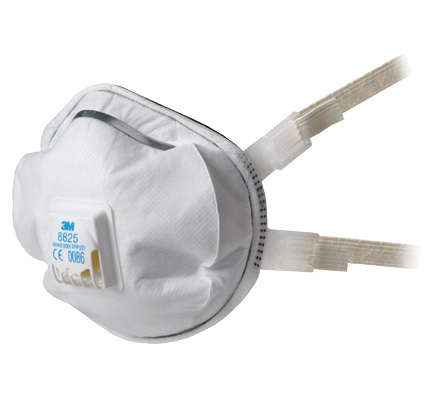 Disposable Respiratory Equipment