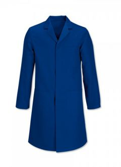 Alexandra Warehouse Mens Stud Coat